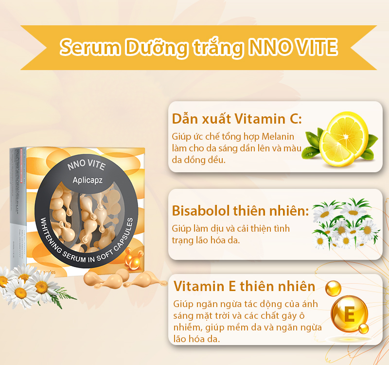 serum vitamin c nno vite