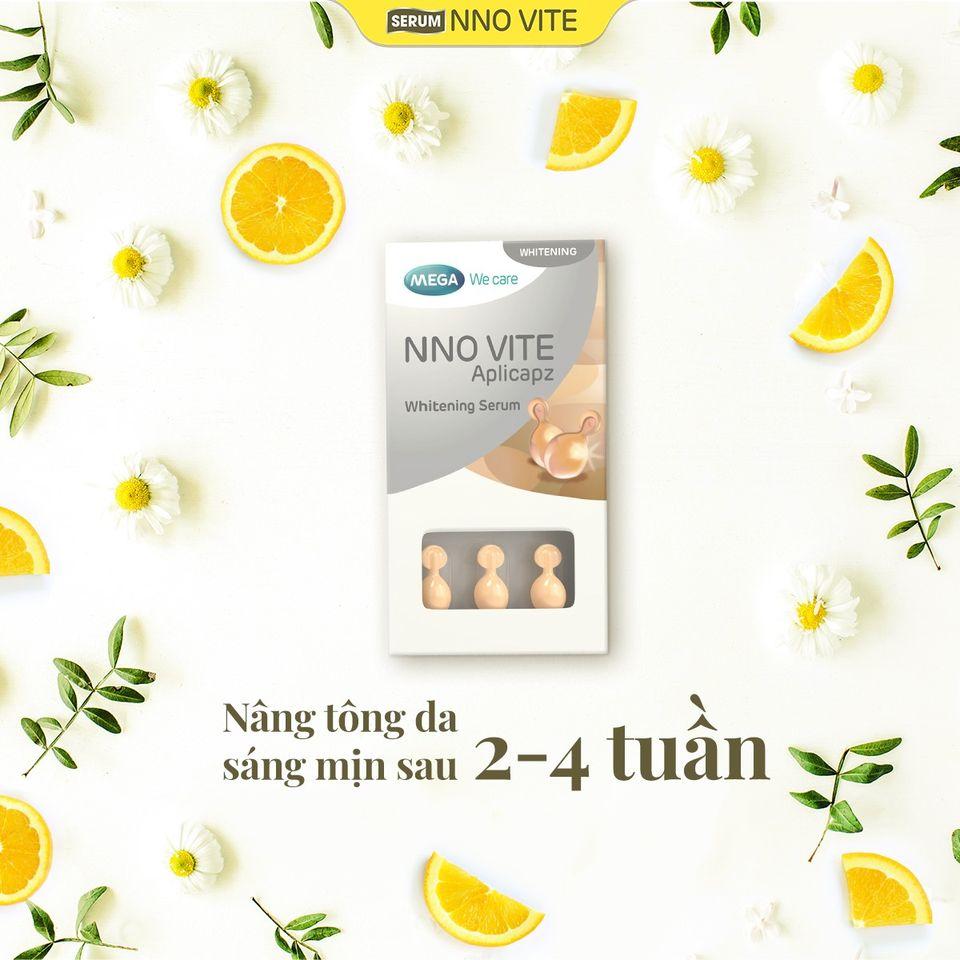 Dưỡng-trắng-da-bằng-Serum-Vitamin-C-NNO-VITE